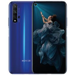 HONOR-20-128gb-azul