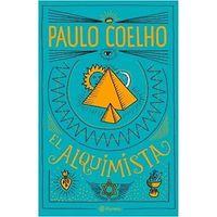 El-alquimista---Paulo-Coelho