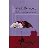El-amor-las-mujeres-y-la-vida---Mario-Benedetti