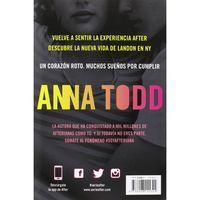 Landon---Anna-Todd