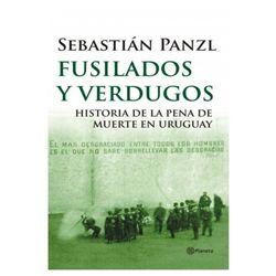 Fusilados-y-verdugos---Sebastian-Panzl