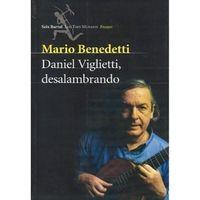 Desalambrando---Daniel-Viglietti
