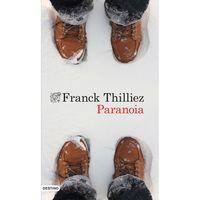 Paranoia---Franck-Thilliez