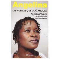 Angelina-las-huellas-que-dejo-Angola---Angelina-Vunge