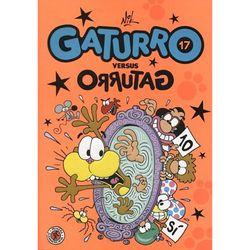 Gaturro-versus-Orrutag---Nik