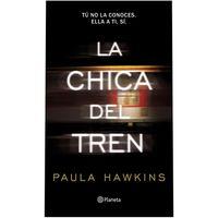 La-chica-del-tren---Paula-Hawkins