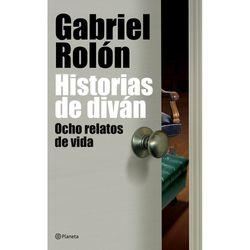 Historias-de-divan---Gabriel-Rolon