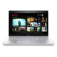 Notebook-HP-Refurbished-Mod.-17-BY0008-N4000-4GB-17.3-
