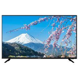 Smart-TV-AIWA-50--4K--Mod.-AW50B4K