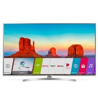 Smart-TV-led-4K-50--LG-Mod.-50uk6550psb
