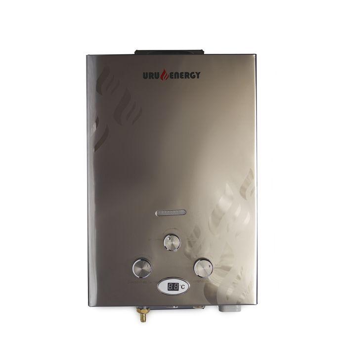 Calentador-de-agua-URUENERGY-a-Supergas-8L-min