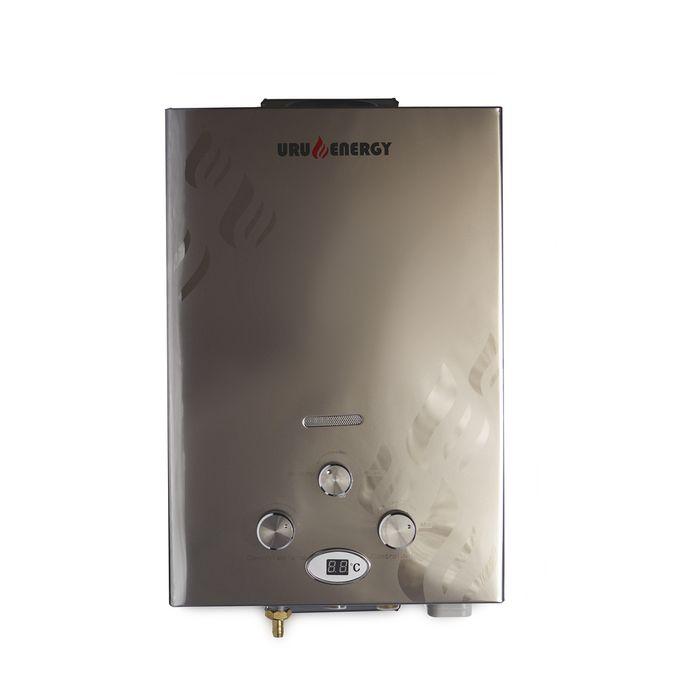 Calentador-de-agua-URUENERGY-a-Supergas-10L-min