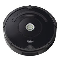 Aspiradora-IROBOT-Mod.-Romba-614