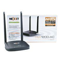 Combo-NEXXT-router-Mod.-NYX-1200---amplificador-Kronos-Mod.-301