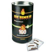 Lata-bolsitas-enciende-fuego-BURNER-x100
