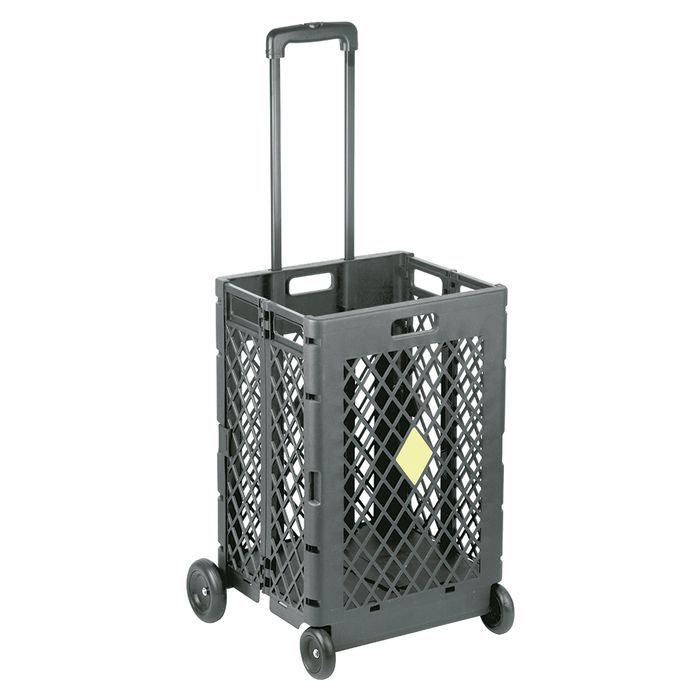Carrito-de-compras-negro-45x40x64cm