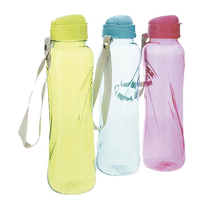 Botella-plastica-630cc