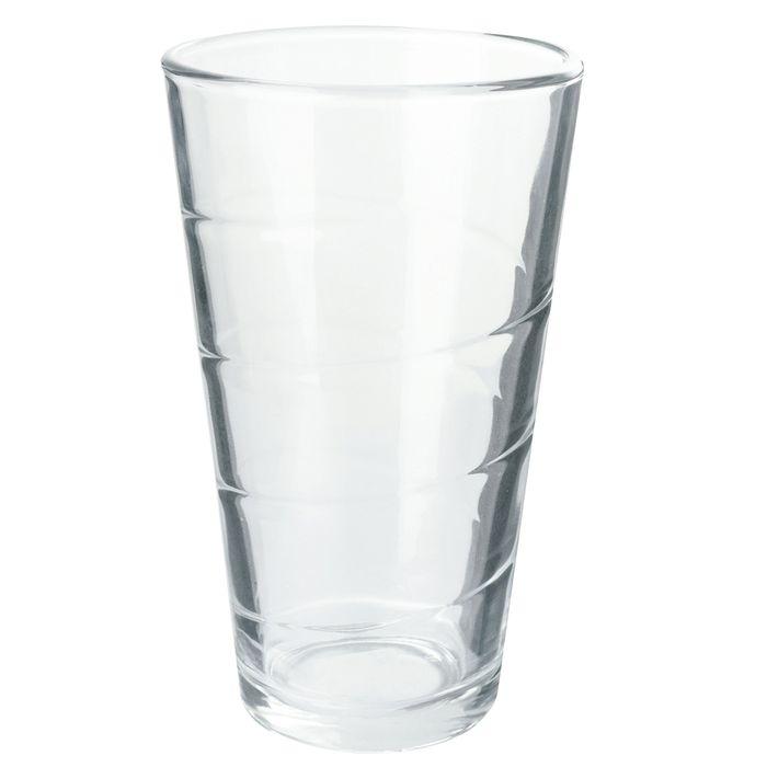 Vaso-480ml-vidrio-espiral