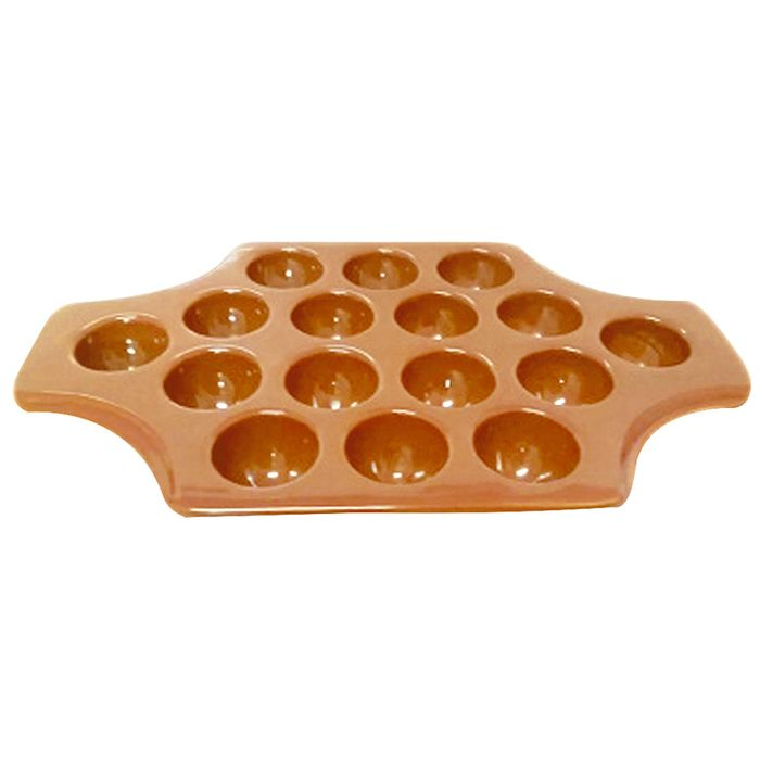 Provolonera-16-cavidades-en-ceramica-terracota