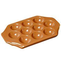 Provolonera-10-cavidades-en-ceramica-terracota