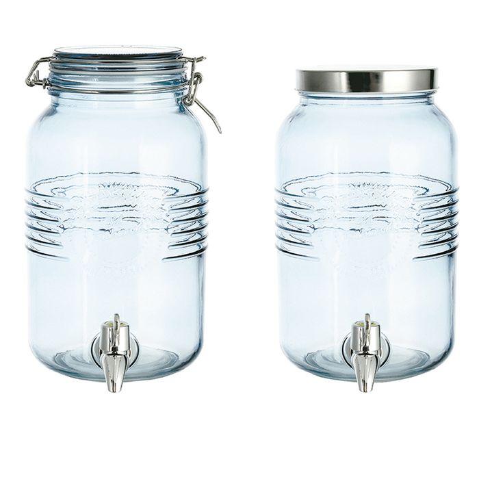 Dispensador-3L-vidrio-con-tapa-rosca
