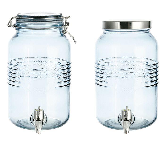 Dispensador-3L-vidrio-con-tapa-hermetica