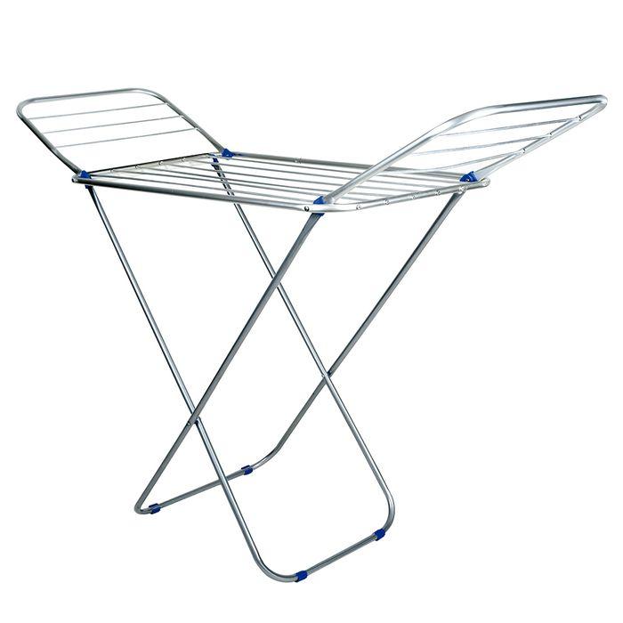 Tendedero-aluminio-con-alas-144x49x89cm