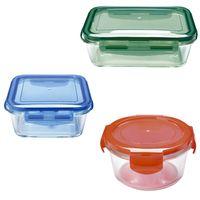 Contenedor-alimentos-132-x-116-x-55-cm-vidrio