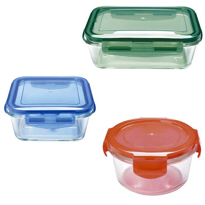 Contenedor-alimentos-13-x-13-x-58-cm-vidrio