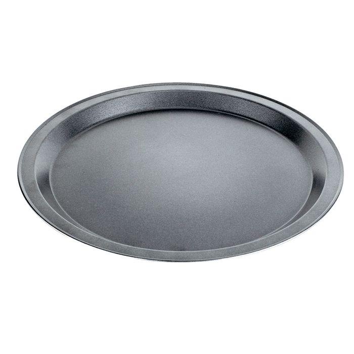 Pizzera-28x1.8cm-antiadherente