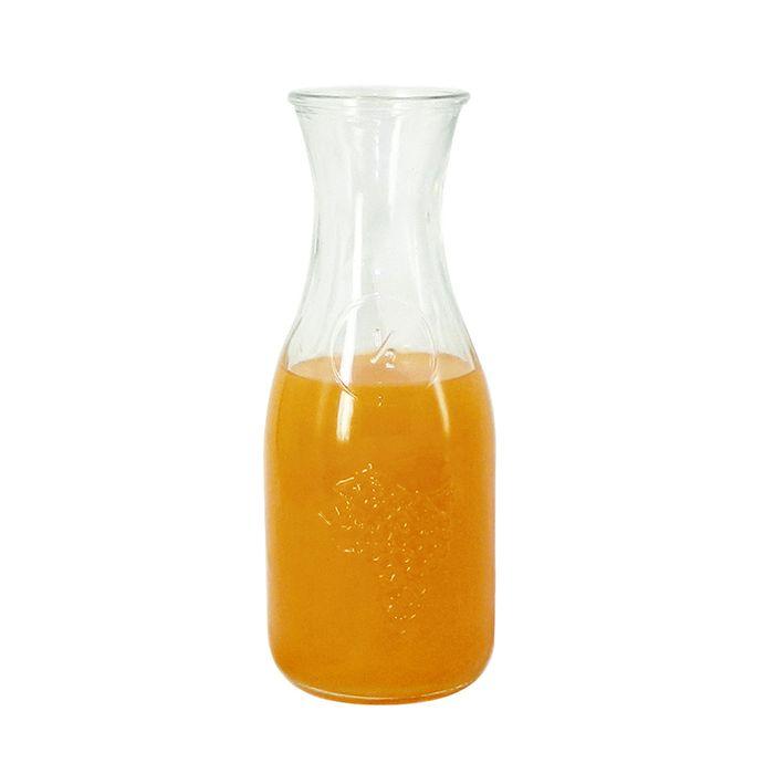Decanter-1L-vidrio