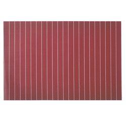 Individual-30x45-cm-con-diseño-rosa
