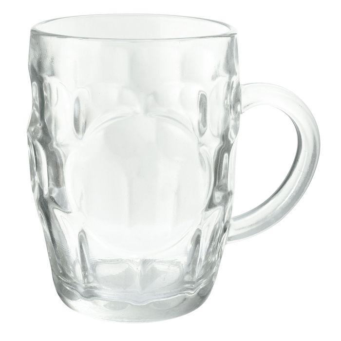 Jarra-cerveza-400cc-vidrio