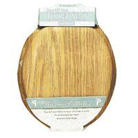 Asiento-para-inodoro-diseño-madera
