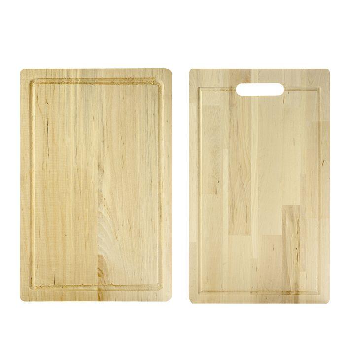 Tabla-de-picar-39x24x1-5cm-madera