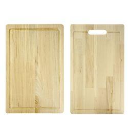 Tabla-de-picar-34x21x1.5cm-en-madera