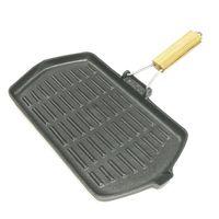 Plancha-grill-con-mango-madera-21x35cm-hierro