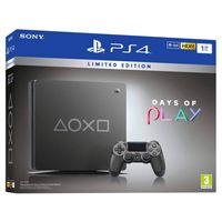 Consola-PS4-slim-1tb-ed.lim-days-of-play