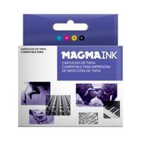 Cartucho-MAGMA-para-HP-Mod.f6v31al-664xl-negro
