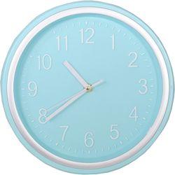 Reloj-de-pared-30cm--colores-pastel