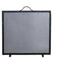 Chispero-recto-60x60-cm-negro