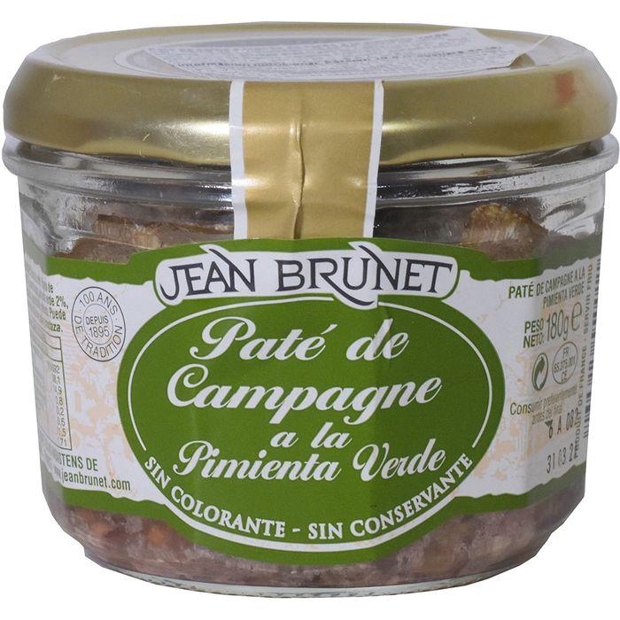 Terrina-de-campaña-a-la-pimienta-verde-180-g