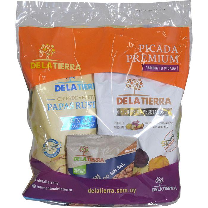 Picada-premium-sin-sal-DE-LA-TIERRA