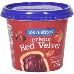 Dulce-LOS-NIETITOS-creme-velvet-500-g