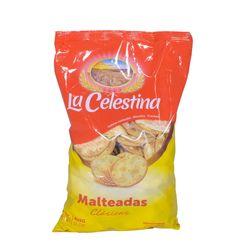 Galleta-malteada-LA-CELESTINA-paquete-425-g