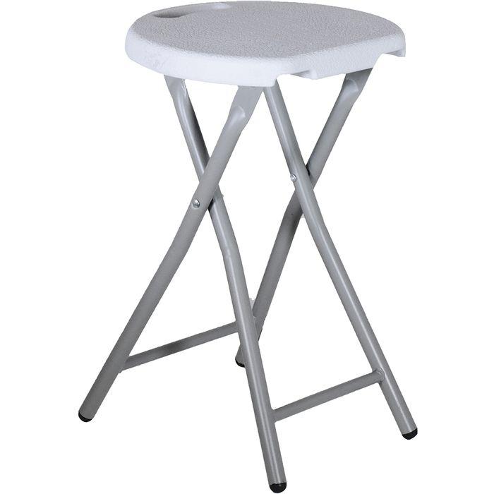 Taburete-plegable-blanco-27x30x46-cm