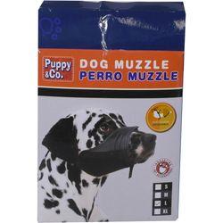 Bozal-para-perro-163x10x3-cm