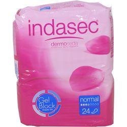 Toalla-para-incontinencia-INDASEC-normal-24-un.