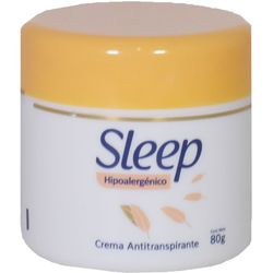 Desodorante-SLEEP-piel-sensible-80-g