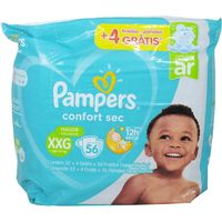 Pañal-PAMPERS-confort-sec-forte-bag--XXG-56-un.